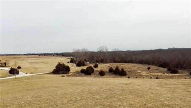 252000 metcalf Avenue Property Photo - Louisburg, KS real estate listing