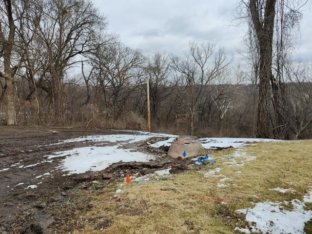 Nw Fisk Avenue Property Photo
