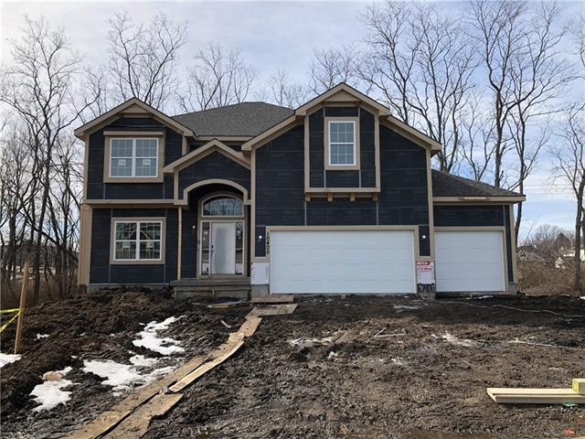 10400 N Flora Avenue Property Photo