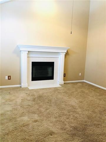 11328 N Wyandotte Street Property Photo - Kansas City, MO real estate listing