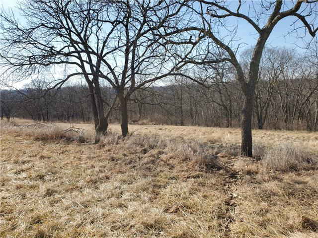 BB Highway Property Photo - Polo, MO real estate listing