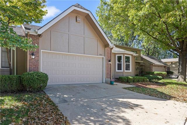 2027 Condolea Drive Property Photo