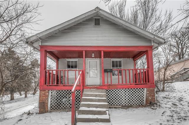 1418 Richmond Avenue Property Photo