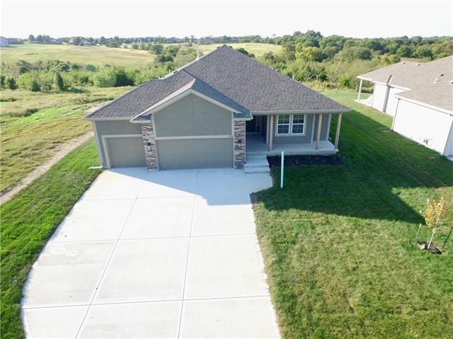 4904 N 126th Street Property Photo - Kansas City, KS real estate listing