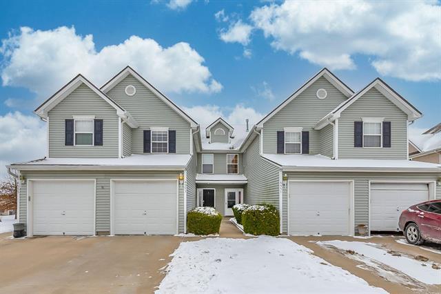 4553 NE 83rd Street Property Photo - Kansas City, MO real estate listing