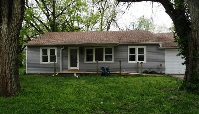 204 S Main Street Property Photo - Butler, MO real estate listing
