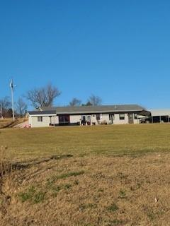 25043 HH Highway Property Photo - Mound City, MO real estate listing
