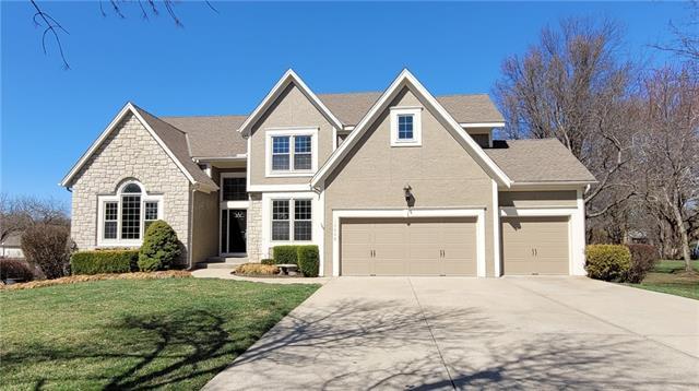 13008 Pembroke Lane Property Photo - Leawood, KS real estate listing
