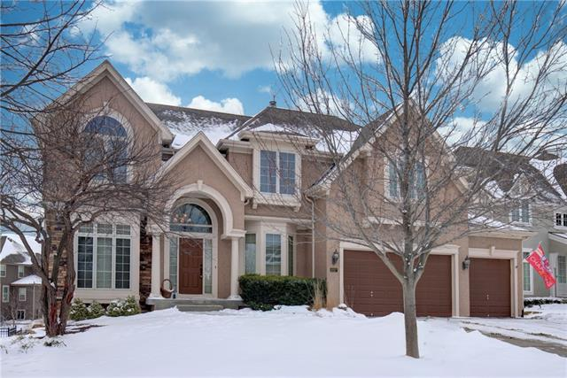 9327 W 157 Terrace Property Photo