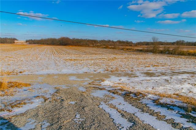 131 Highway SW Property Photo - Holden, MO real estate listing