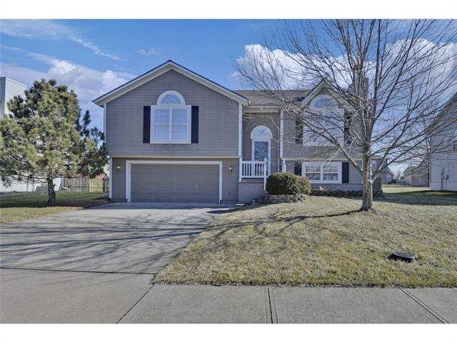 807 Canter Street Property Photo