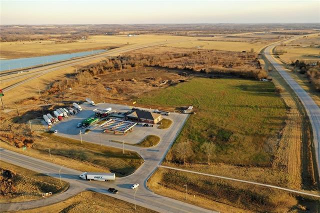 Linn, Mo County Real Estate Listings Main Image