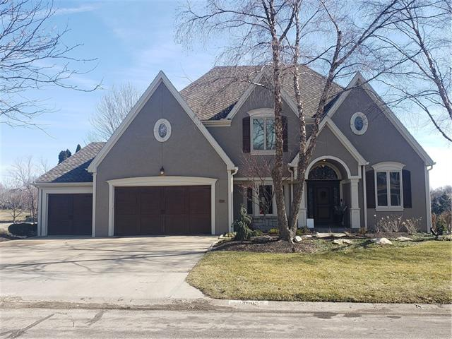 14605 Dearborn Street Property Photo