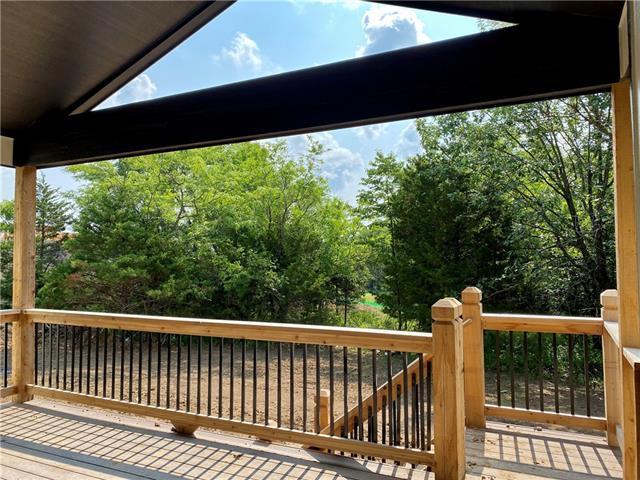 Nw 129 Ambersham Drive Property Photo