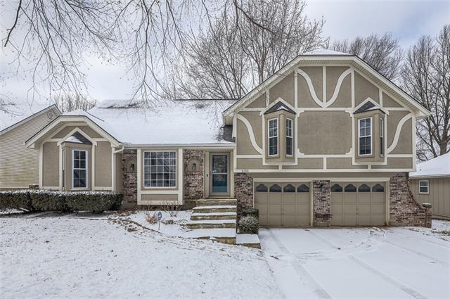 6710 Hauser Drive Property Photo