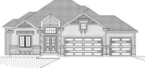 6537 Mccormick Drive Property Photo