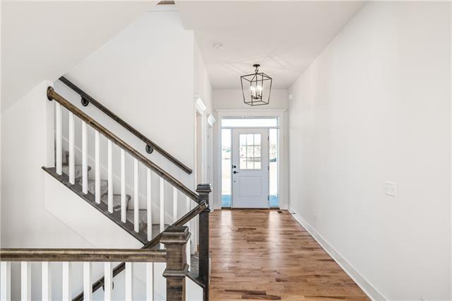 1533 Sw Arbormill Terrace Property Photo 10