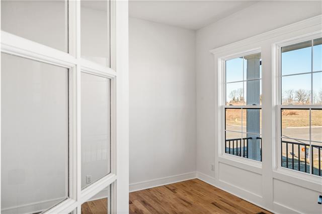 1533 Sw Arbormill Terrace Property Photo 11