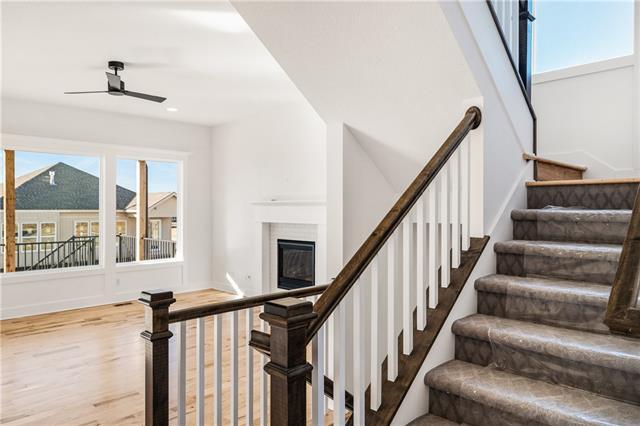 1533 Sw Arbormill Terrace Property Photo 12