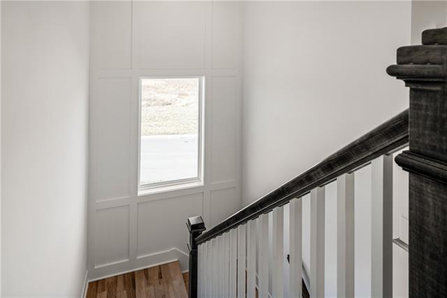 1533 Sw Arbormill Terrace Property Photo 14