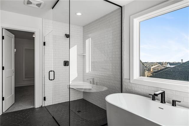 1533 Sw Arbormill Terrace Property Photo 17