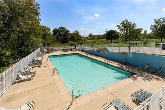 7724 NW 123rd Terrace Property Photo - Kansas City, MO real estate listing