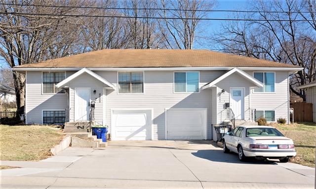 8005-8007 Grant Avenue Property Photo