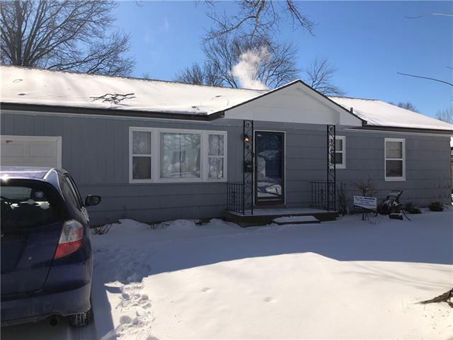 11403 Elmwood Avenue Property Photo - Kansas City, MO real estate listing