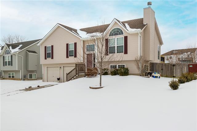 11013 Cleveland Avenue Property Photo