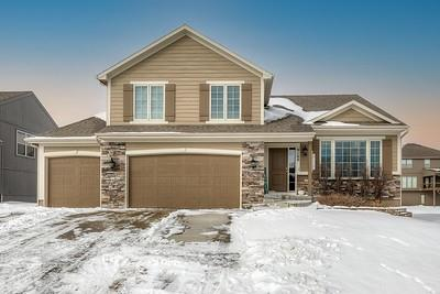 9100 N Norton Avenue Property Photo