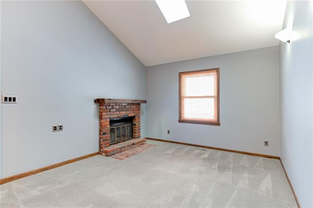 10523 N Main Street Property Photo