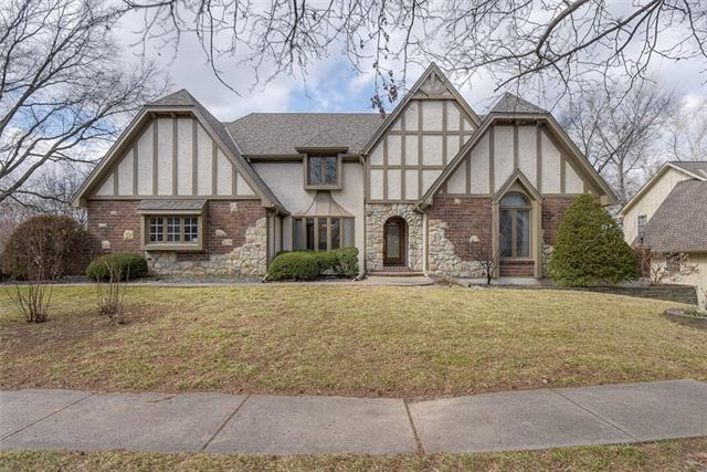 Claymont Real Estate Listings Main Image