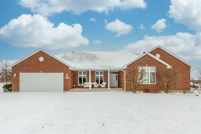 14025 N Katie Lane Property Photo