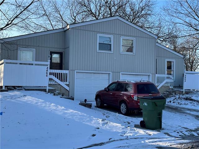 8464 Lane Drive Property Photo
