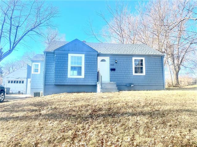 7609 Sni A Bar Terrace Property Photo - Kansas City, MO real estate listing