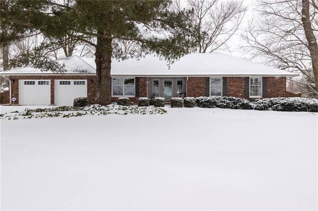 13614 S Harris Road Property Photo