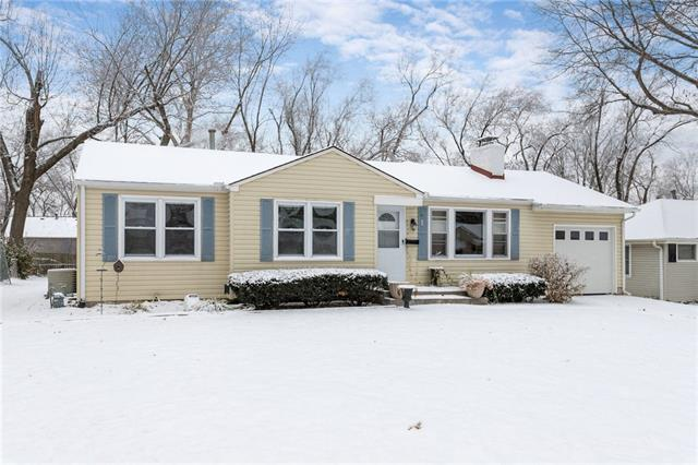 Chase Manor Real Estate Listings Main Image