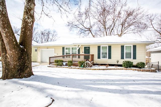 10408 Skiles Avenue Property Photo