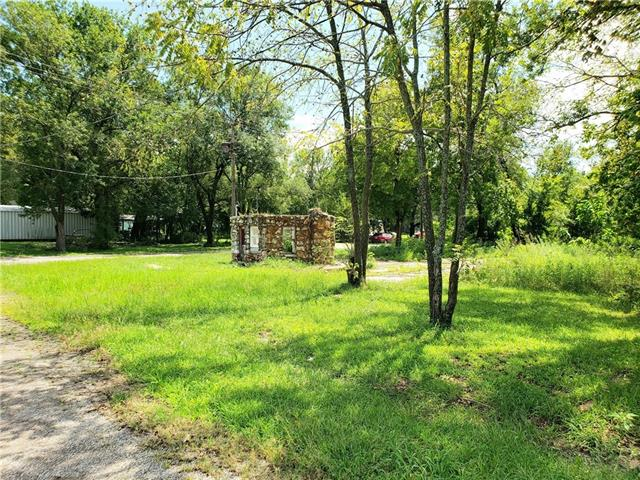 180 E Main Street Property Photo - Prescott, KS real estate listing