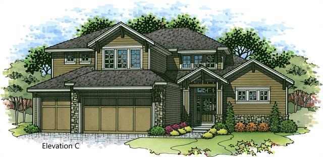 15836 Roe Avenue Property Photo