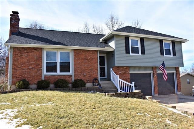 14120 S Cottonwood Drive Property Photo