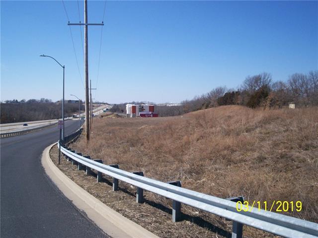 1013 Hawthorne Boulevard Property Photo