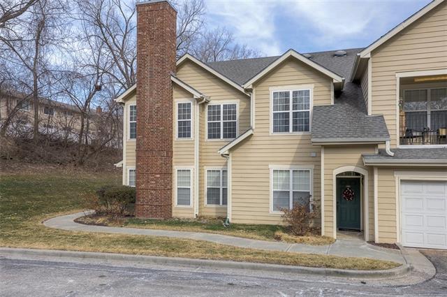 6416 W 51st Street Property Photo - Mission, KS real estate listing