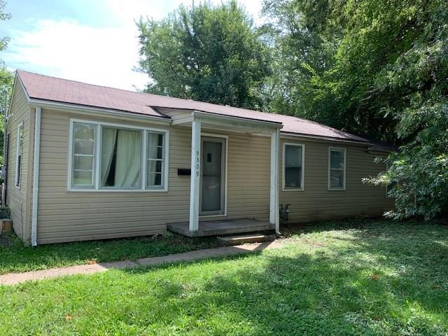 5309 Hardy Avenue Property Photo