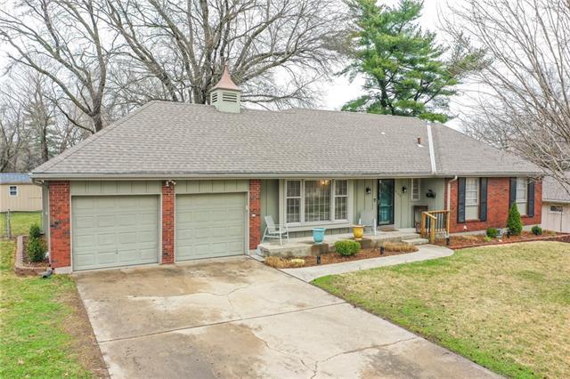 9100 E 59th Street Property Photo