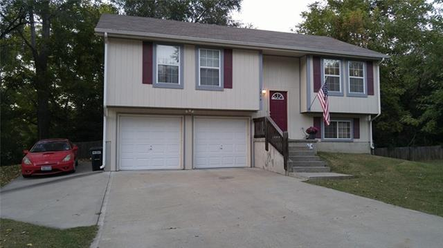 1014 Cherokee Street Property Photo