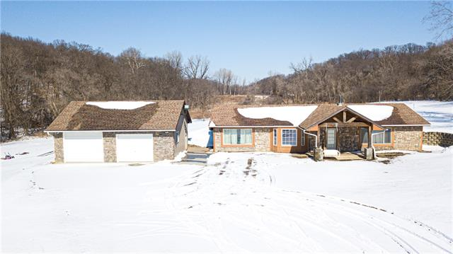 13980 County Road 401 N/a Property Photo
