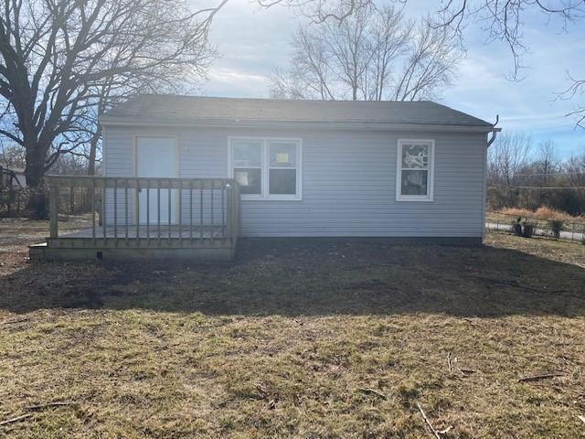 7203 E 187th Street Property Photo