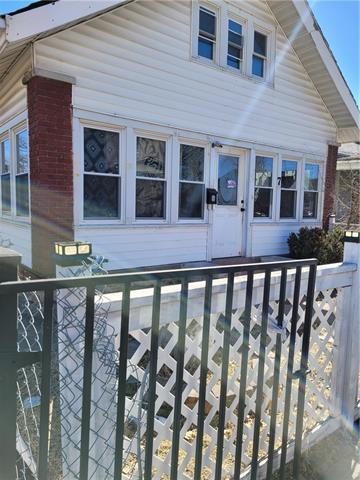 7 S Mill Street Property Photo - Kansas City, KS real estate listing