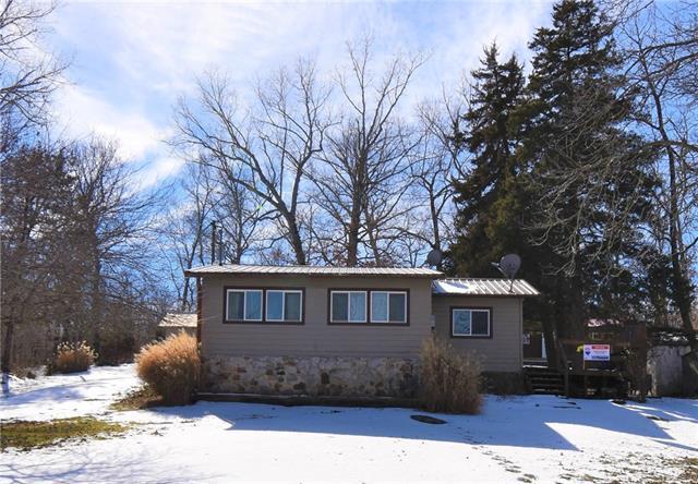 15 Terra Lane Property Photo - Edwards, MO real estate listing